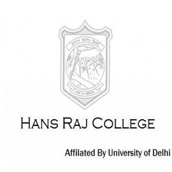 Hansraj College