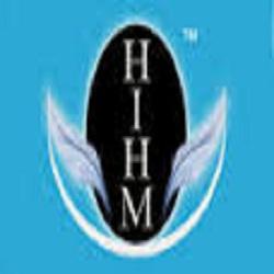 Hope Institute of Hospitality Management Pvt ltd