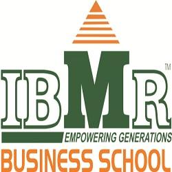 IBMR Business Schools