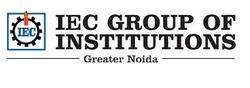 IEC Group of Institutions , Greater Noida