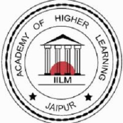 IILM Academy of Higher Learning