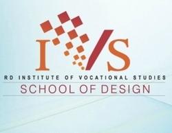 IVS School of Design