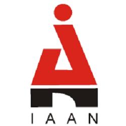 Iaan School of Mass Communication, Delhi