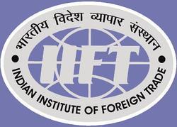 International Institute of Fashion Technology