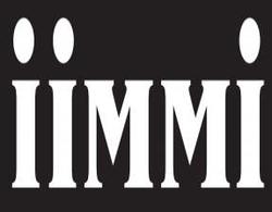International Institute of Management - Media & IT (IIMMI)