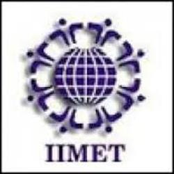 International Institute of Management, Engineering & Technology