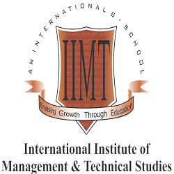 International Institute of ...
