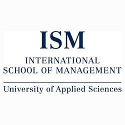 International School of Management, Dortmund