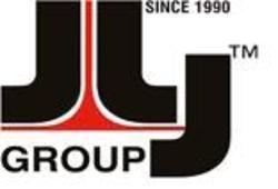JLJ Academy of Computer Technology