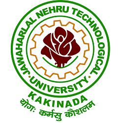 Jawaharlal Nehru Technological University, Kakinada