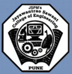 Jayawantrao Sawant College ...