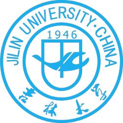 Jilin University School of Management