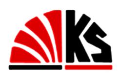 K.S. School of Business Management