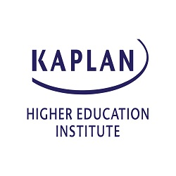 Kaplan Higher Education Academy (Singapore)