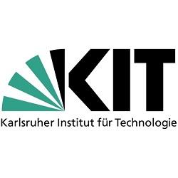 Karlsruhe School of Optics & Photonics (KSOP)