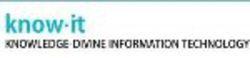 Knowledge  Divine Information Technology