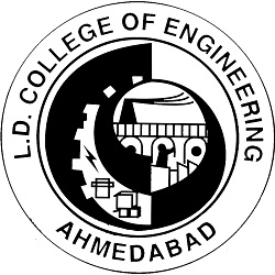 L.D.College of Engineering