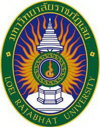 Loei Rajabhat University