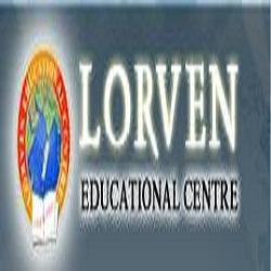 Lorven College of Science & Management