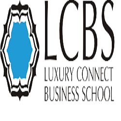 Luxury Connect  Business School