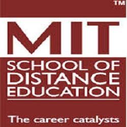 MIT School