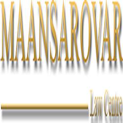 Maansarovar Law Centre