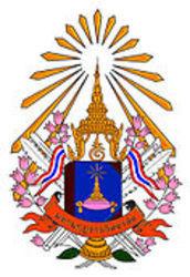 Mahamakut Buddhist University