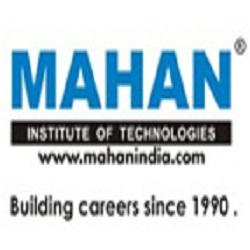 Mahan Institute of Technologies