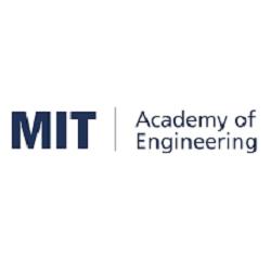 Maharashtra Academy of Engineering (MIT-AOE)