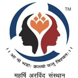 Maharishi Arvind Institute of Engineering & Technology