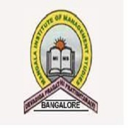 Mangala Institute of Management Studies