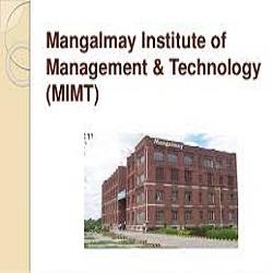 Mangalmay Institute of Management & Technology