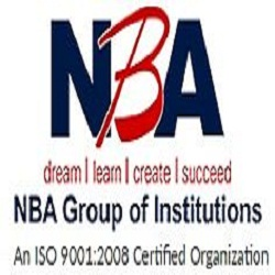 NBA School of Business