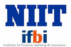 NIIT Institute of Finance, Banking & Insurance Training Ltd