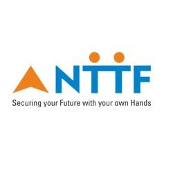 Nettur Technical Training Foundation