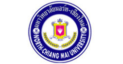 North-Chiang Mai University