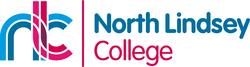 North Lincolnshire College