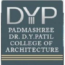 Padmashree Dr. D. Y. Patil College of Architecture