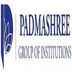 Padmashree Group of Institutions