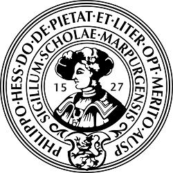Philipps-University