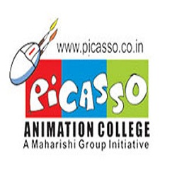Picasso Animation College Hyderabad