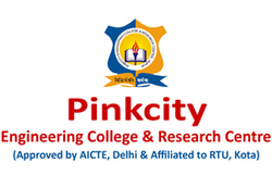 Pinkcity Engineering College & Research Center