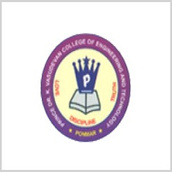 Prince Dr. K. Vasudevan College of Engineering and Technology
