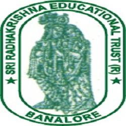 R.K.Institute of Management and Computer Science