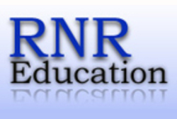 RNR Education Pvt Ltd