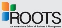ROOTS - International School of Business & Management
