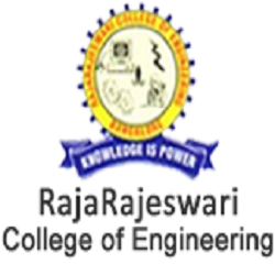 RajaRajeswari College of En...