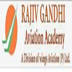Rajiv Gandhi Aviation Academy