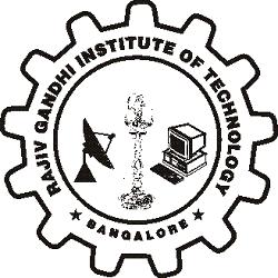 Rajiv Gandhi Institute of Technology