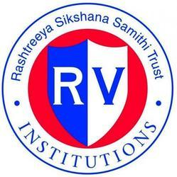 Ram Narayan Institute of Technology